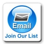 join our list button