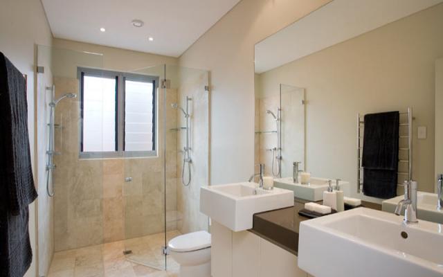 Clovelly Semi Renovation & Addition - Edifice Build