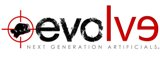 Evolve facebook