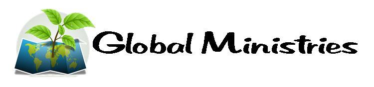 Global Ministries sm