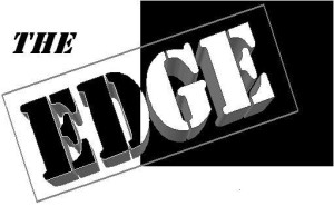 the_edge_logo2