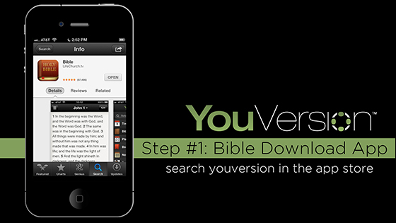 YouVersion_logo