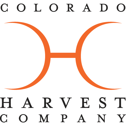 colorado-harvest-company-marjuana-industry-group