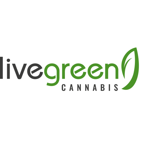 livegreen-cannabis-colorado-marijuana-industry-group