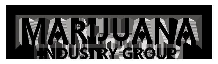 mig-marijuana-industry-group-750x-logo