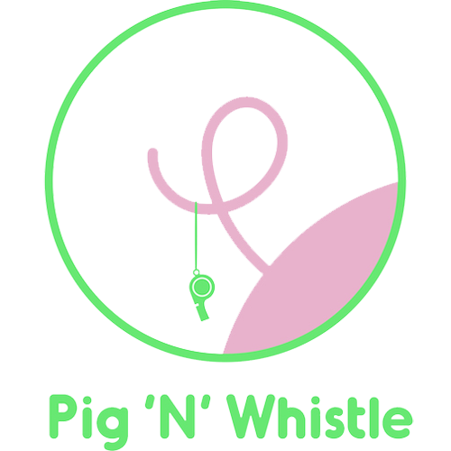 pig-n-whistle-dispensary-marijuana-industry-group