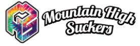 mountainhighsuckers logo