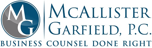 MG_Business_Counsel - Logo for MIG