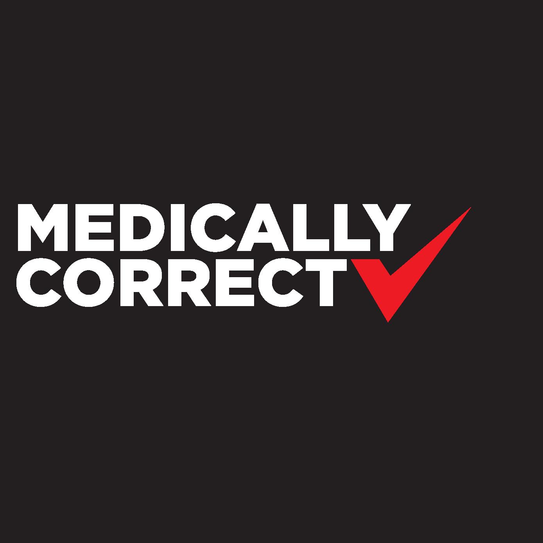 MedCor logo - Square (1)