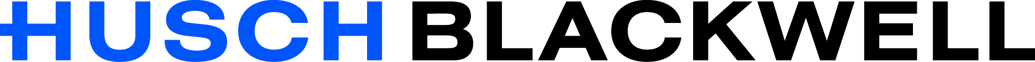 HB_logo_SPOT (1)