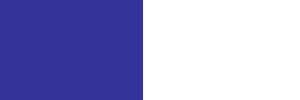 consciousmedz-header-logo