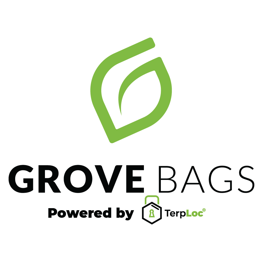 Made with Grove Bags Powered by TerpLoc NEW-03 (1)