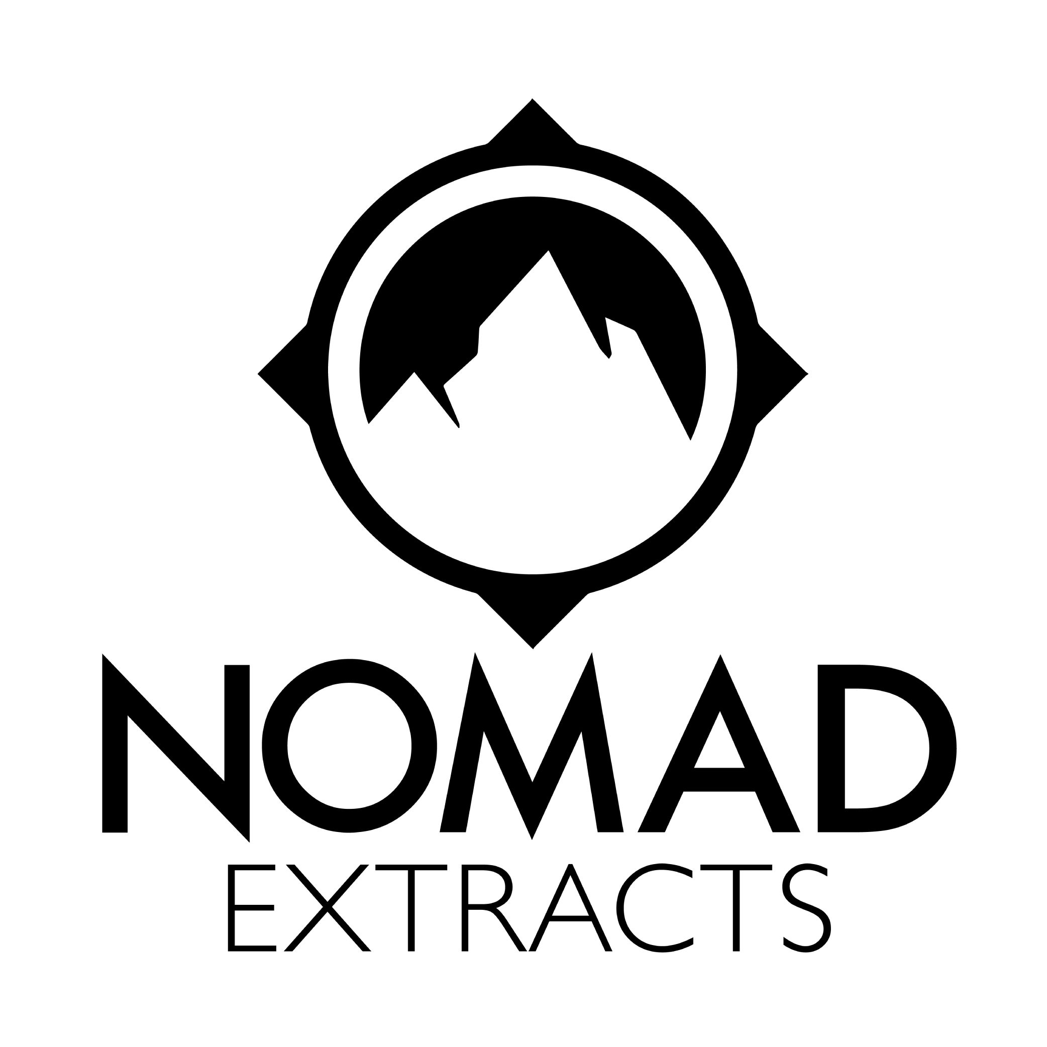 NomadExtracts-Logo-square