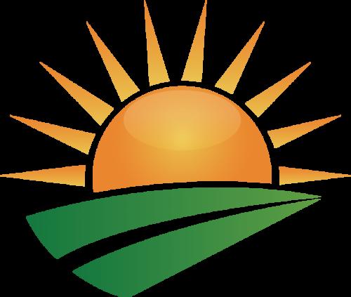SUD_Logo_21