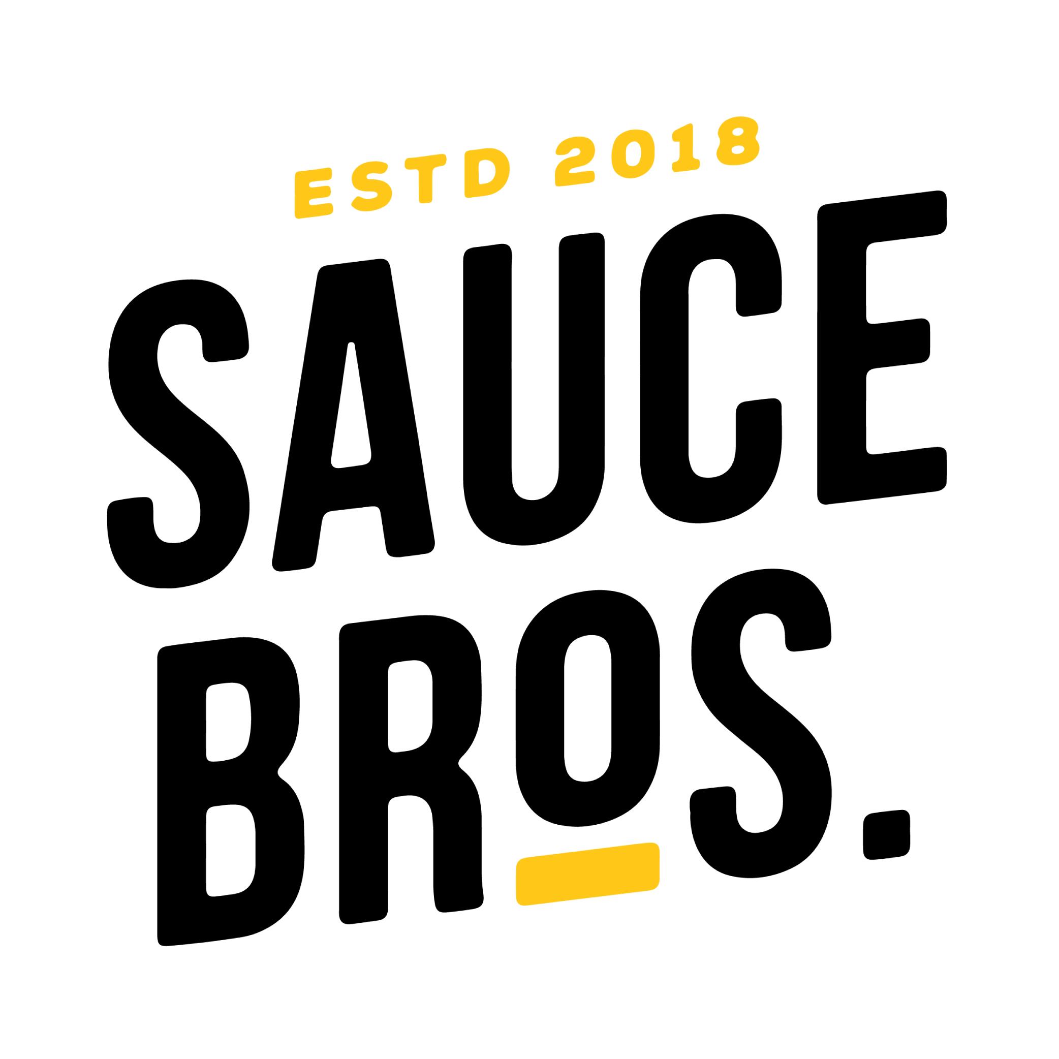 SauceBros-logo-square
