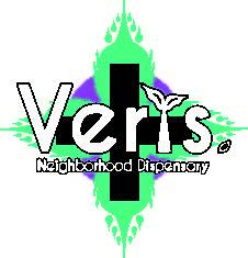 Vert Logo Illustrator