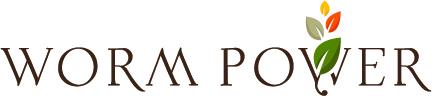 WP_Logo_4color (1)