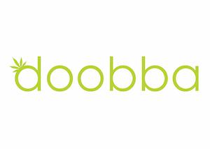 doobba white (1)