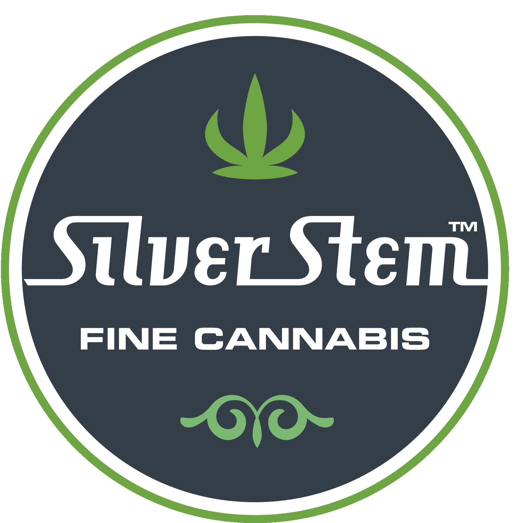 silverstem logo3