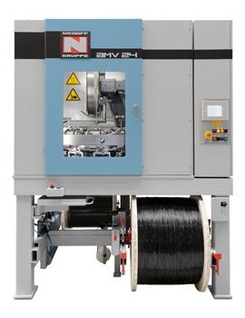 Niehoff-Schwabach-BMV24_Rotary_Braiding_Machine