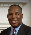 Publisher Kenneth Brown