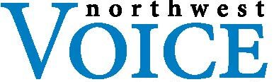 Northwest Voice Newspaper