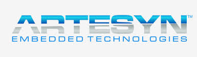 Express Manufacturing Logo