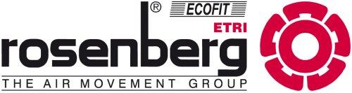 Rosenberg Logo