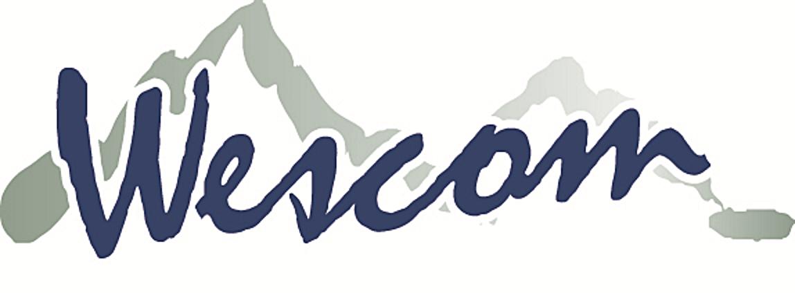 Wescom Marketing