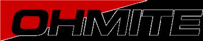 Marvell Logo