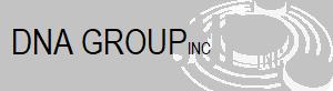 Displaytech Logo