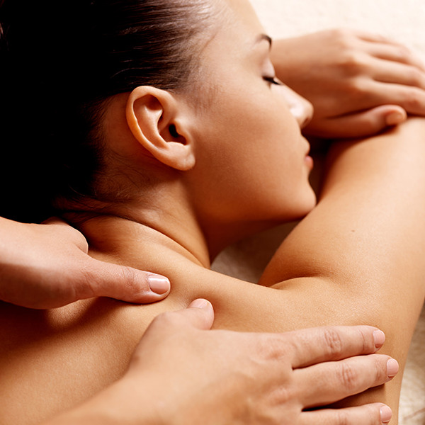 MedSpa Treatments