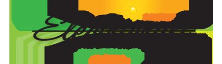 electricraft-solar-logo-license-green