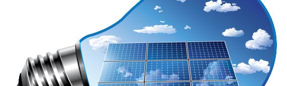 Become a Solar Scholar