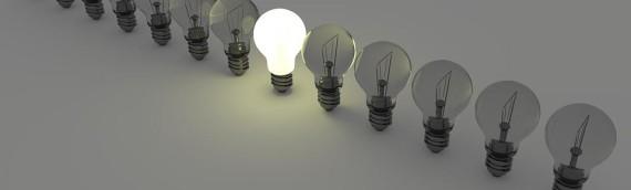 Flickering Lights – Innocent? Or Dangerous?