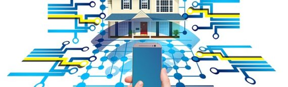 Smart homes still need electrical wiring