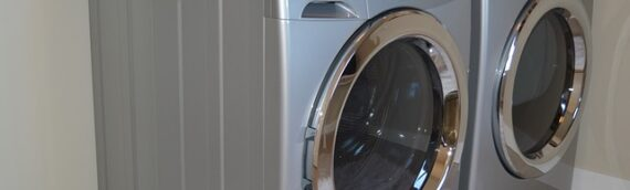 San Luis Obispo electrician answers the question 'Why does my electric dryer need a different plug?'