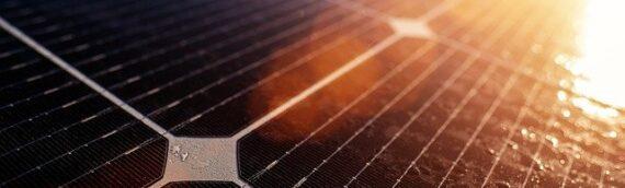 San Luis Obispo solar power company explains the common problems with solar systems