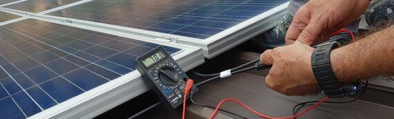 San Luis Obispo solar installation experts answer, 'Do I have to rewire to install solar?'
