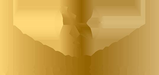 Firestone Sisters