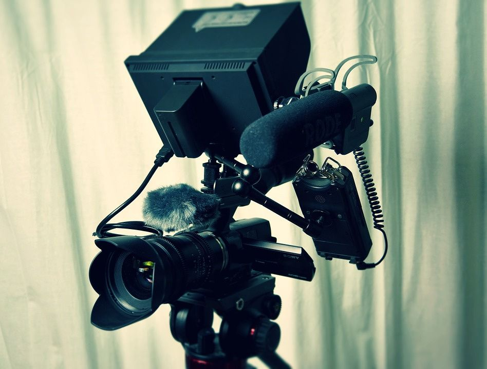 Video Deposition Services