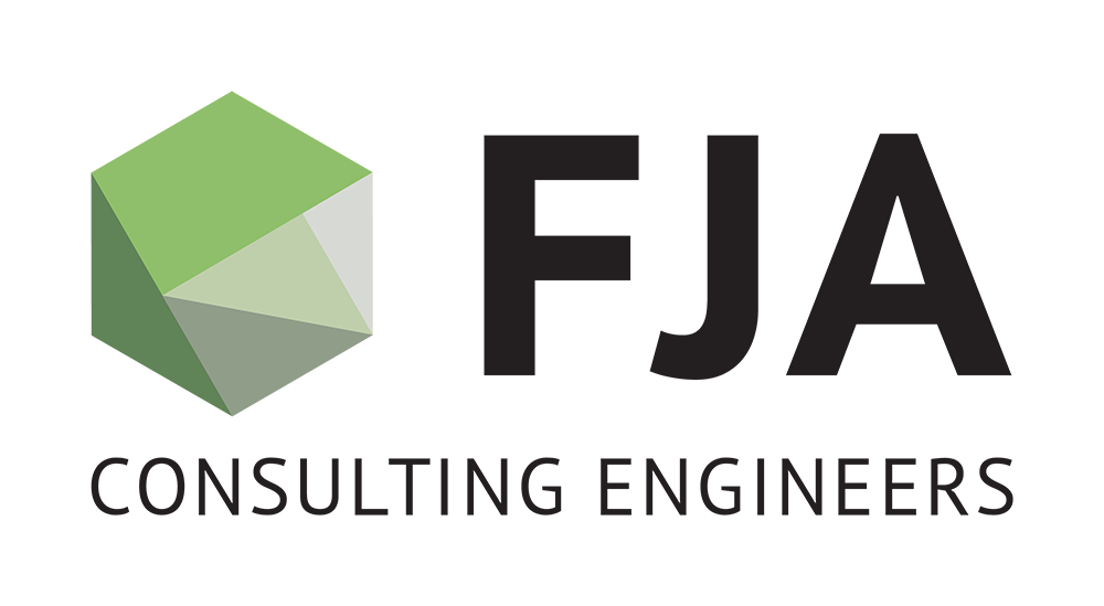 FJA Consulting Engineers Pty Ltd