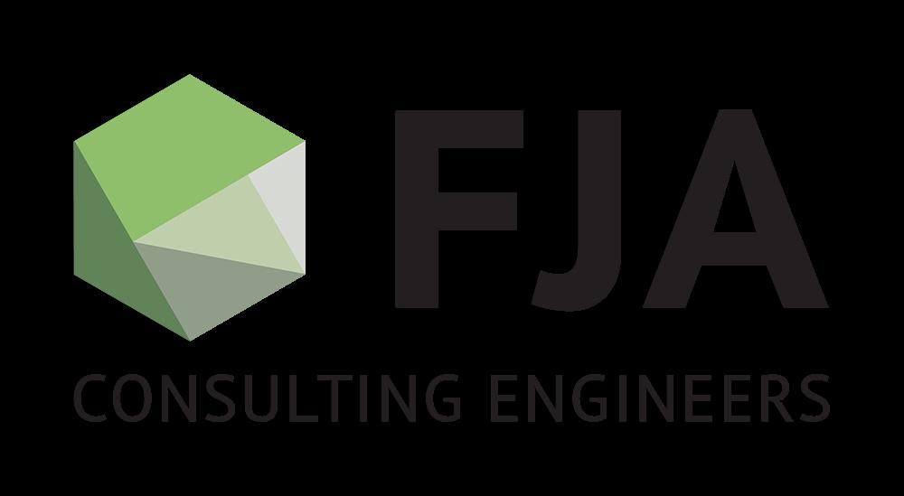 FJA Consulting Engineers Pty Ltd