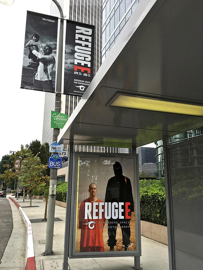 refugee_01