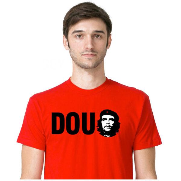 DOU-CHE