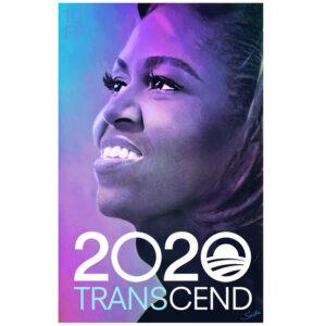 2020 TRANSCEND