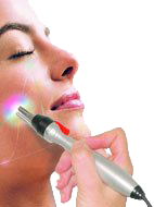 Experience Beauty Inside and Out with Facial Rejuvenation