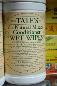 tates-naturals