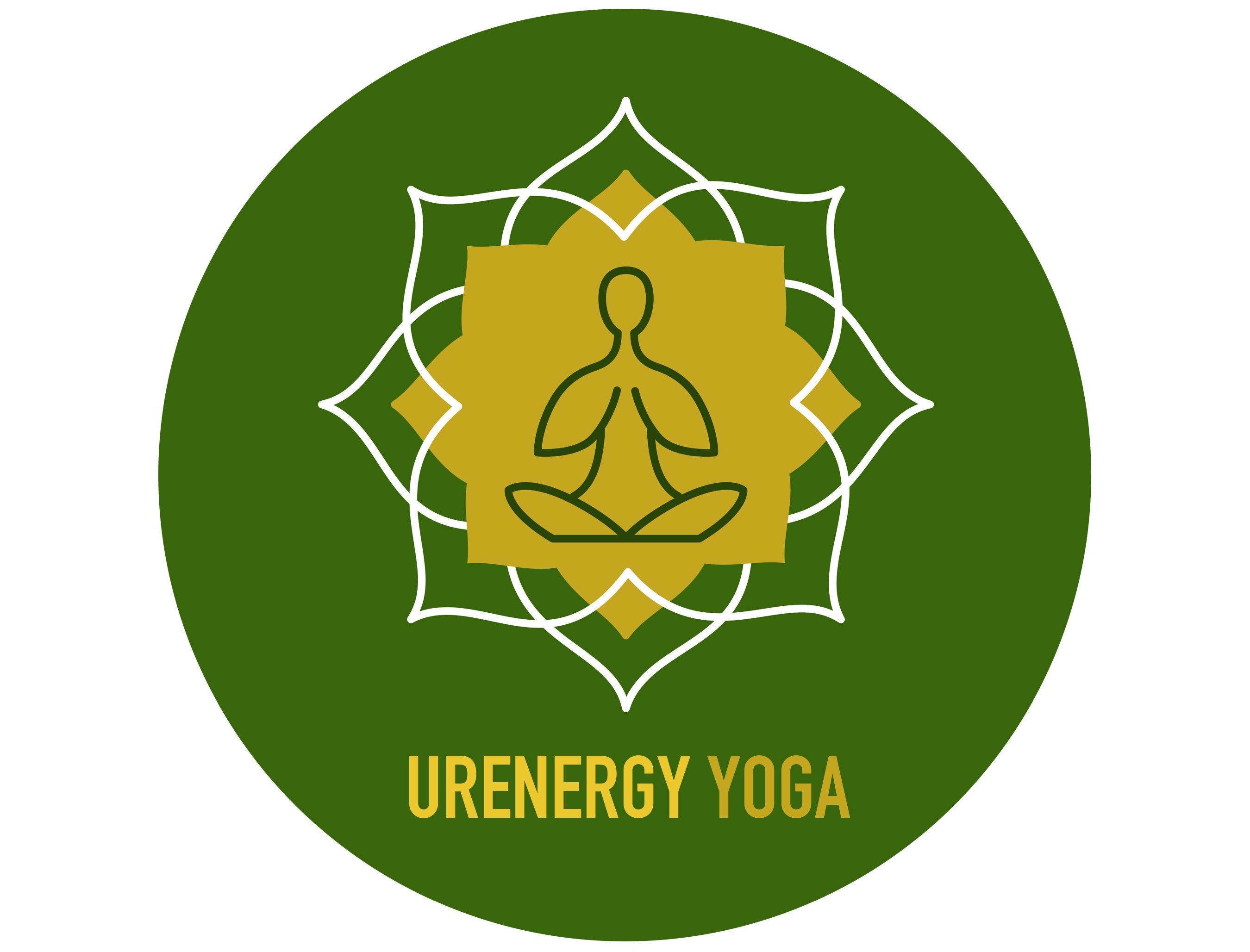 UrEnergy logo