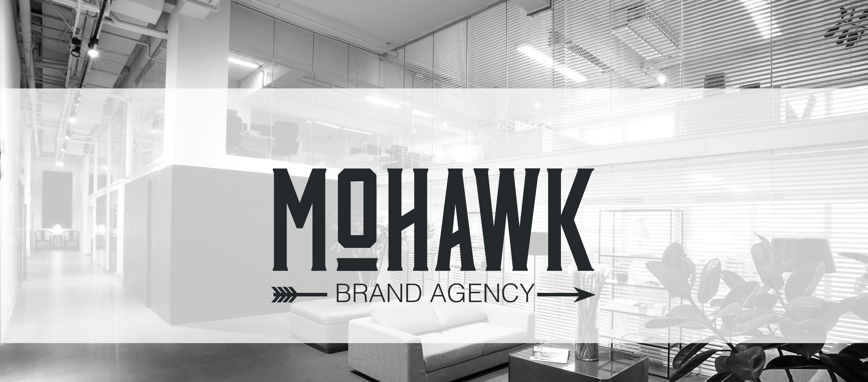 Mohawk-Logo7